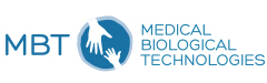 MBT - Medical Biological Technologies