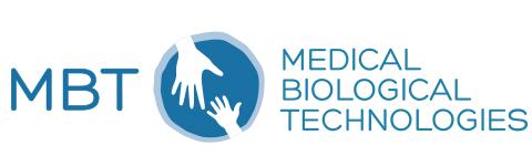 MBT - Medical Biological Technologies